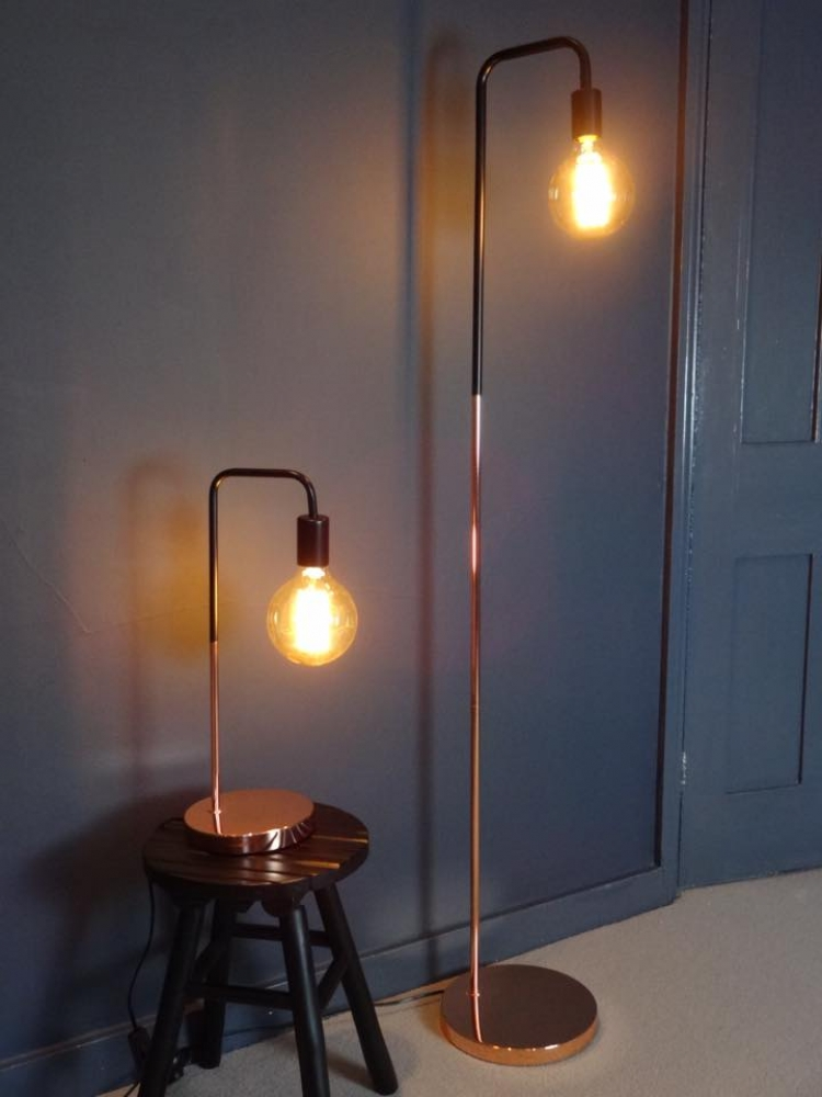 Ros vintage bulb floor lamp interior designs sussex ros vintage bulb floor lamp aloadofball Choice Image