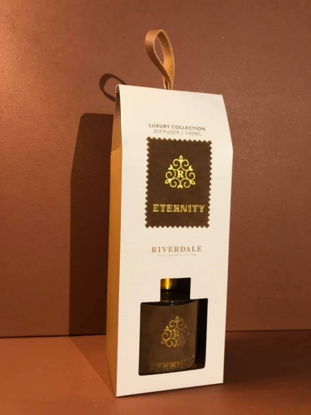 Eternity Diffuser Image